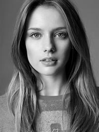 Jessica Towner