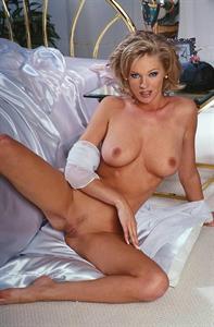 Порно с трейси смит фото 161-86