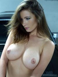Kyla Cole - breasts