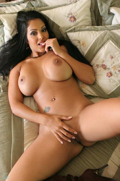 Real milf gets pound