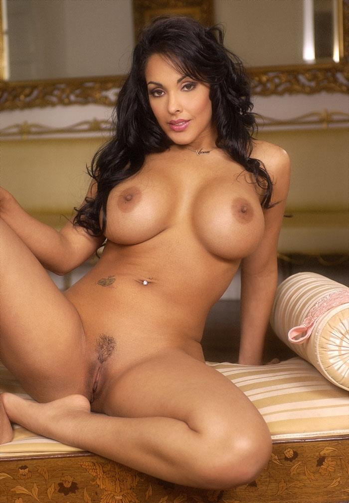 chanteria jackson slut head