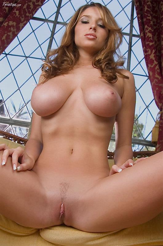 Shay Laren - pussy