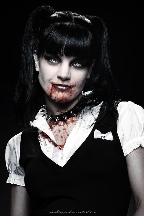 Vampir-Blujjob
