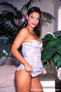 Adriana Sage