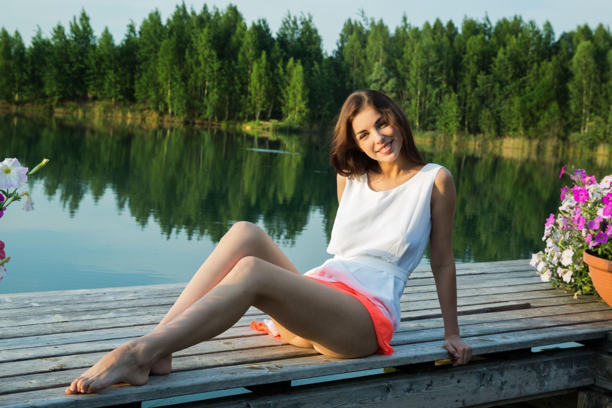 эвита лима свежие фото мне помог