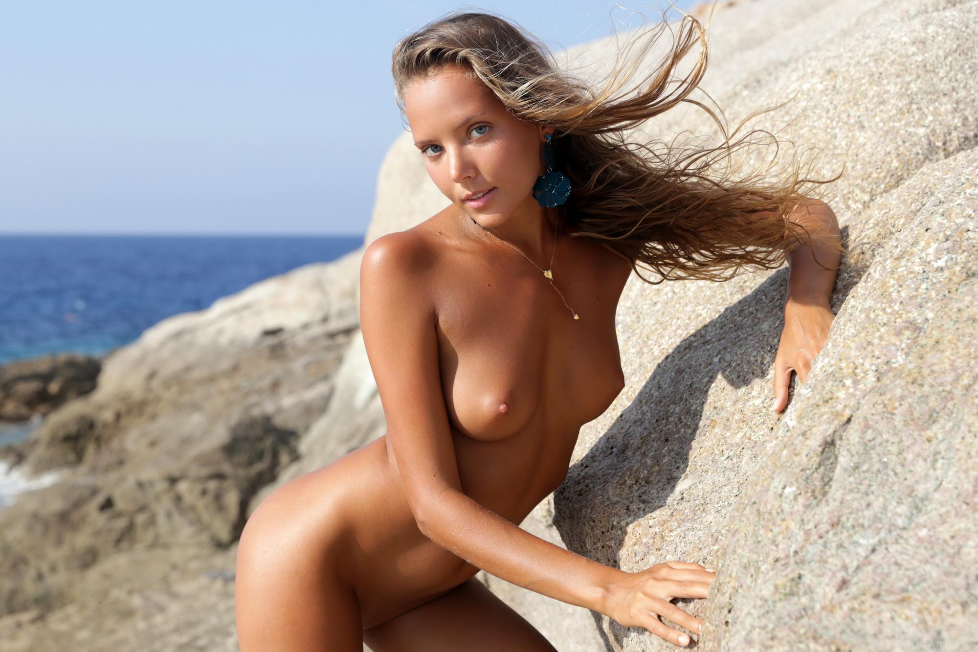 Katya Clover Nude Pics
