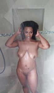 Tori Taylor - breasts
