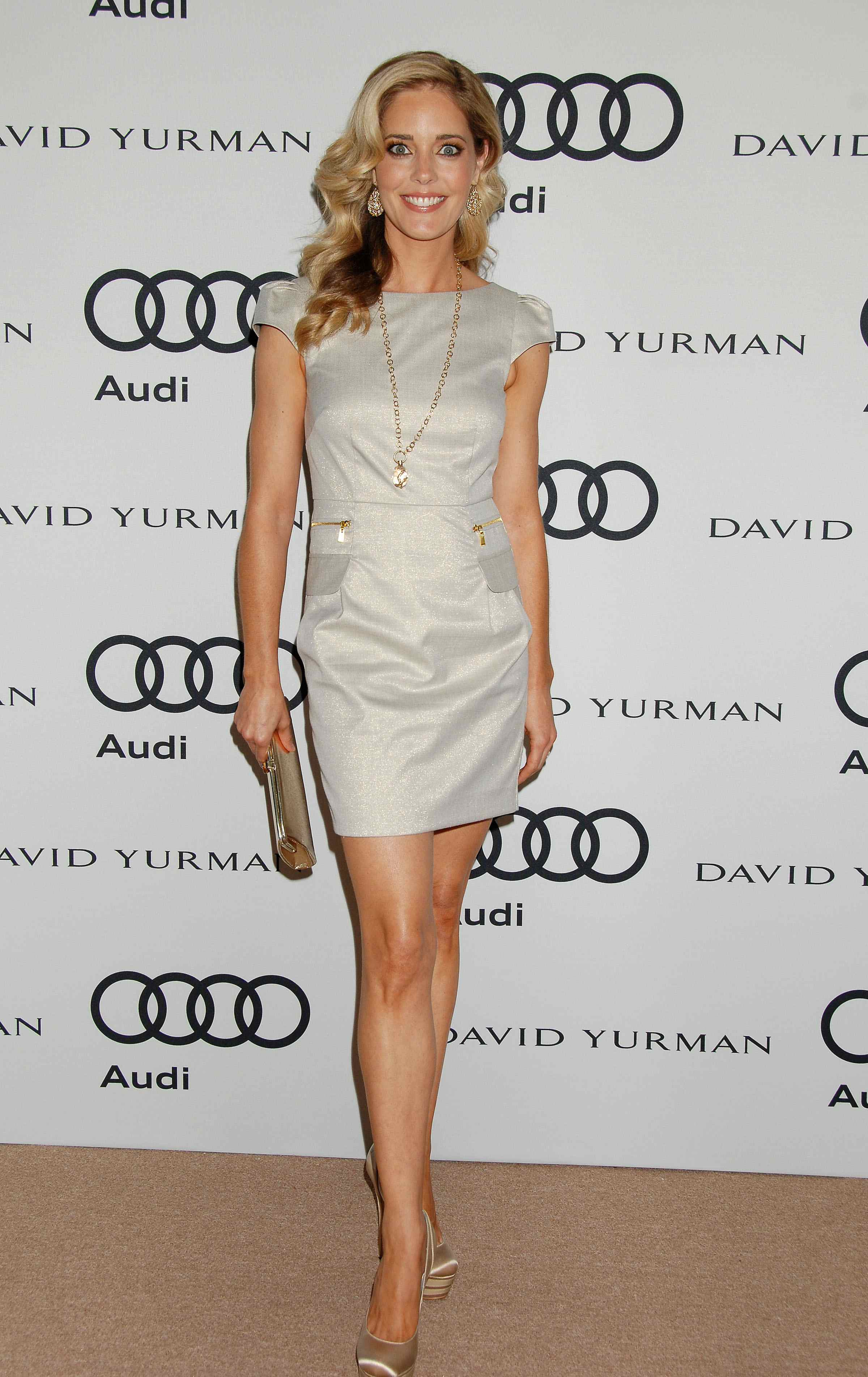 christina moore facebookchristina moore height, christina moore, christina moore facebook, christina moore imdb, christina moore wikipedia, christina moore instagram, christina moore hot, christina moore net worth, christina moore movies and tv shows, christina moore laurie forman, christina moore realtor, christina moore nudography