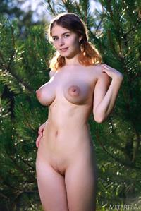 Dakota Pink Summer Vibe