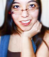 Pictures of Heaven Sent Gaming's Isabel Ruiz Lucero from FanPix.Net