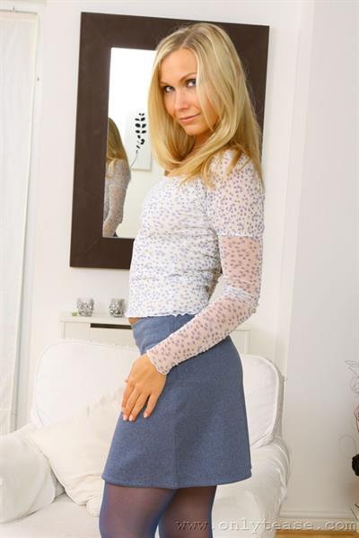 Lizzy Merova