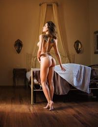 Sadie Gray - breasts