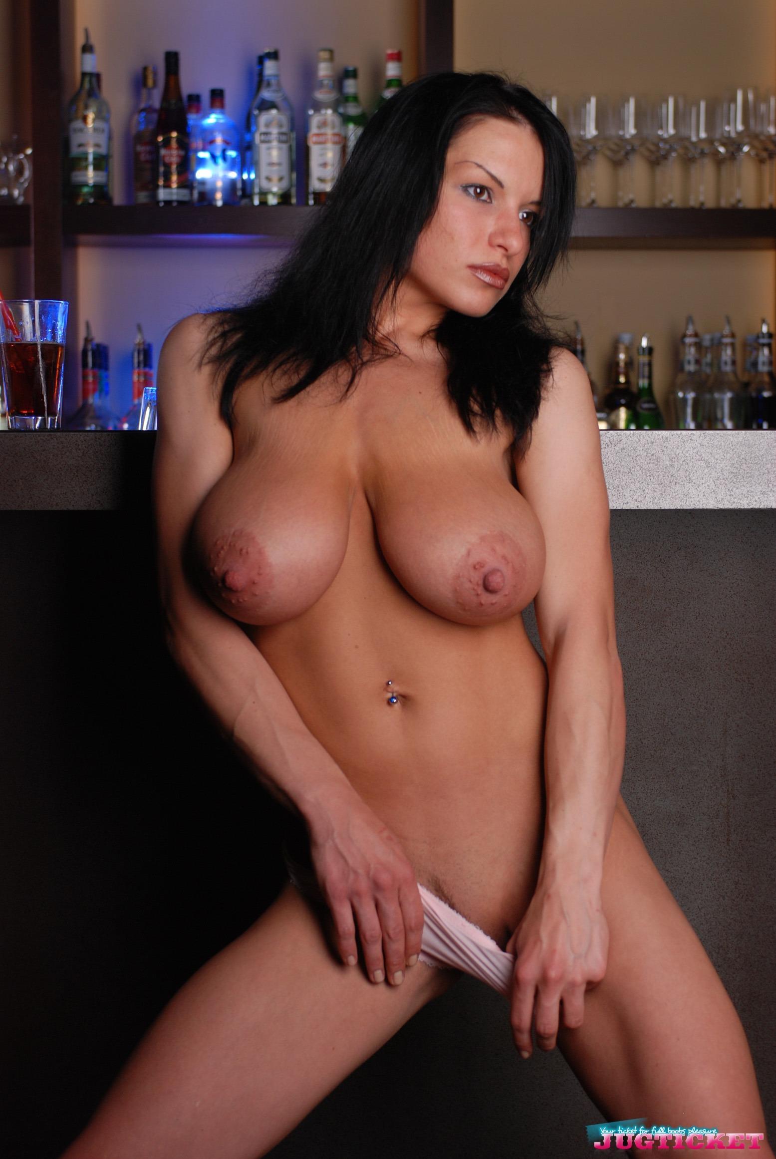 aksana-topless-nude-skinny-amateur-porn-tube
