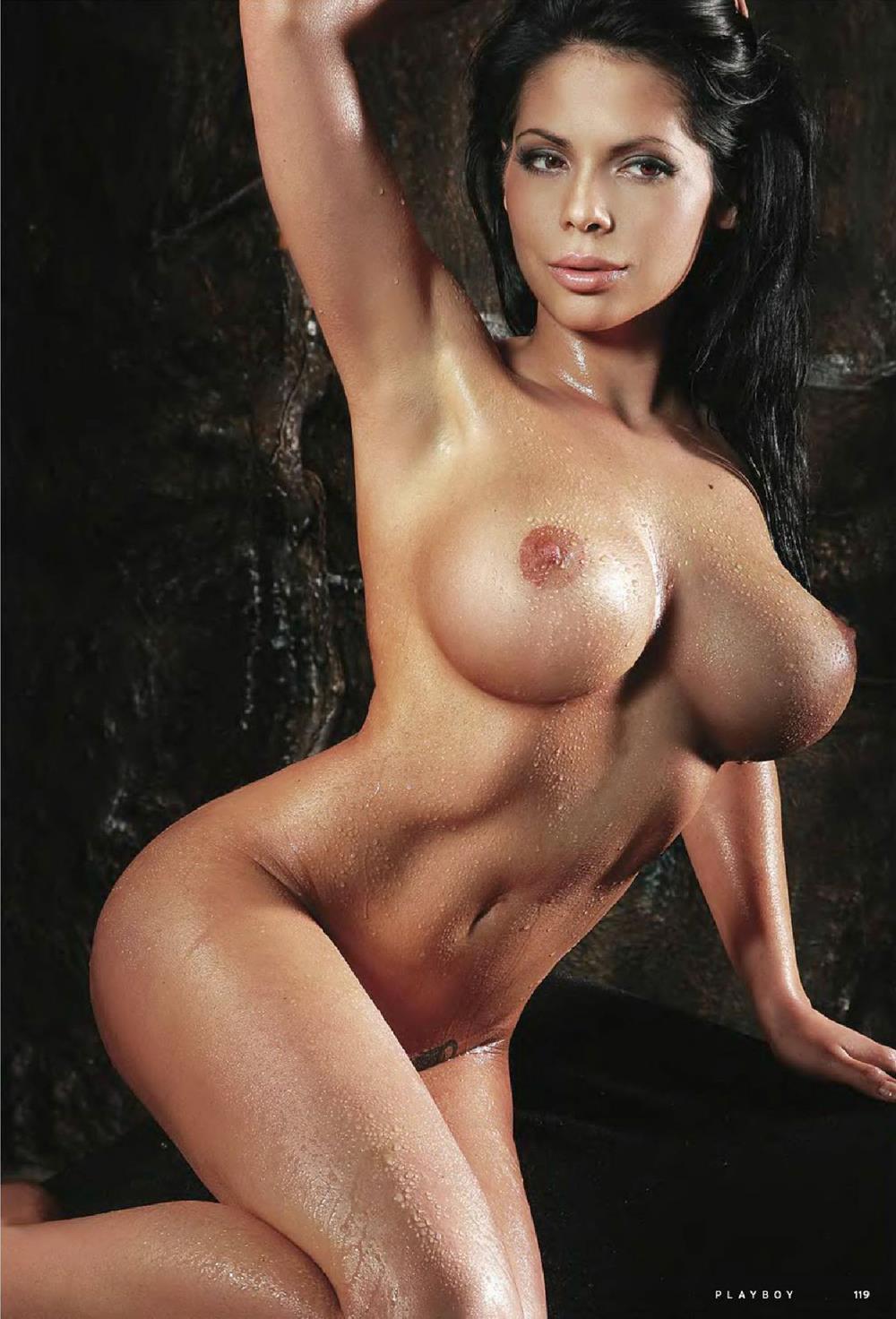 Александра гранкина порно