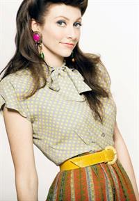 Amy Heidemann