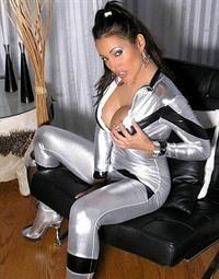 Bianco Janelle