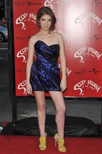 Anna Kendrick