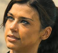 Adrianne Palicki