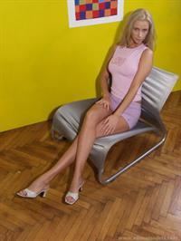 Melody Kord