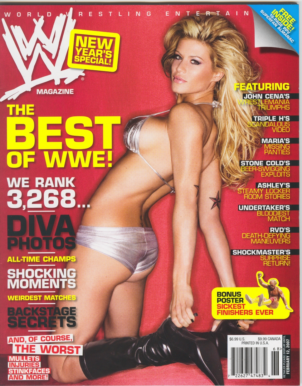wire-naked-girl-in-wwe-magazine-strips