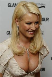 Denise Van Outen