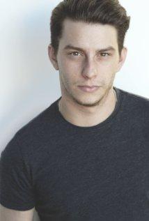 Nicholas Bateman