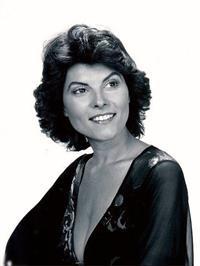 Adrienne Barbeau