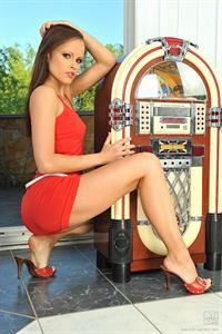 Monica Sweet