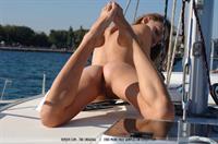 Adelia Ksucha - pussy