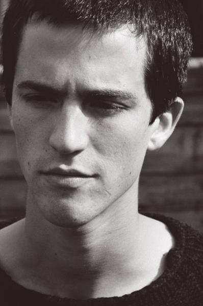 Theo Devaney